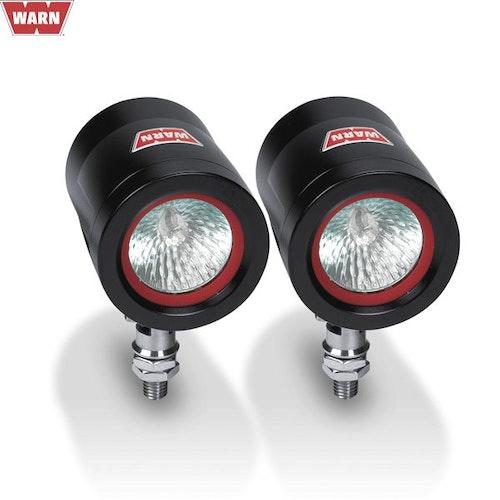 WARN WXT200-S SPOT LIGHT