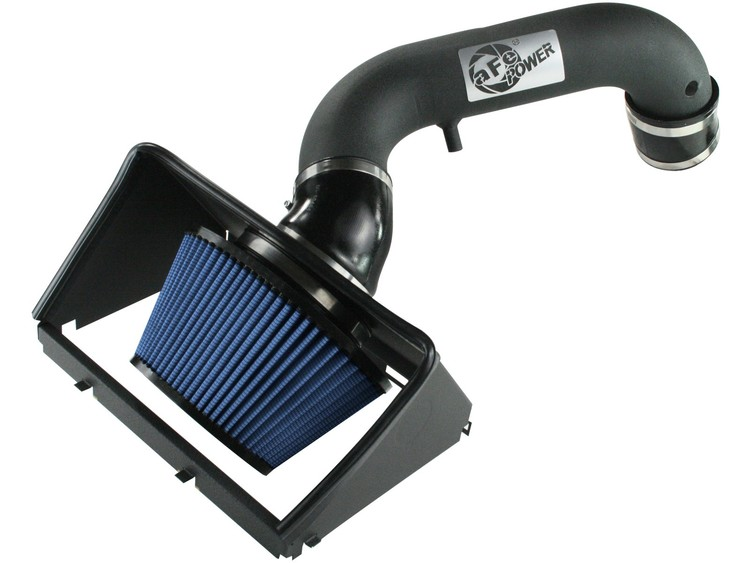 Magnum Force Stage-2 Pro Comp - cold air intake