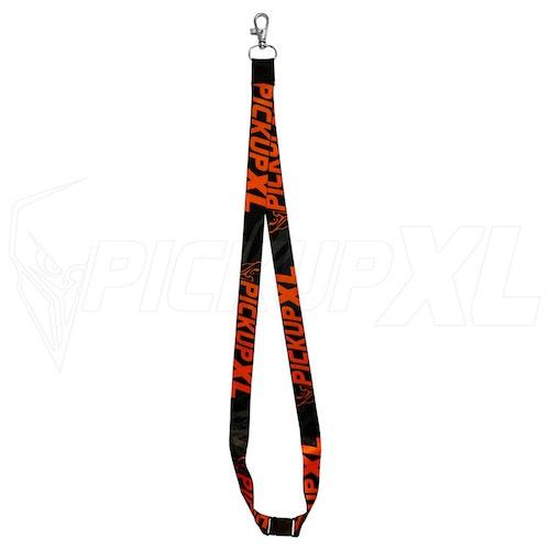 Nyckelband - Pickup XL Lanyard