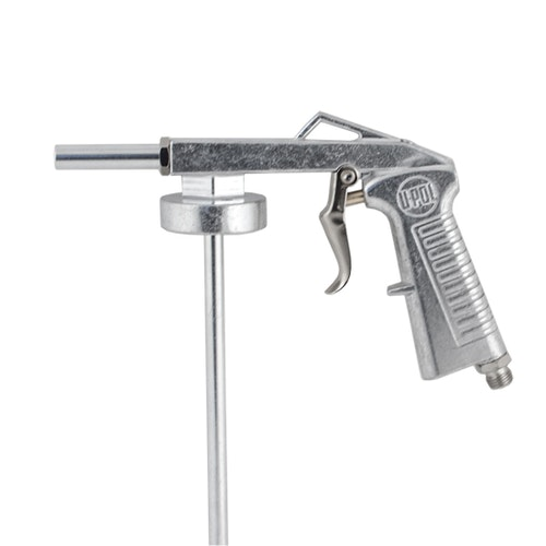 Raptor Bedliner Application Gun