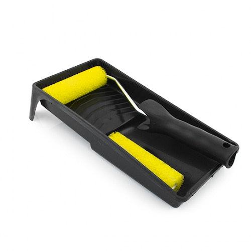 Raptor Bedliner Roller kit