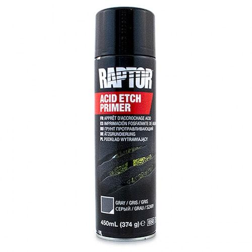 Raptor Bedliner Primer 450ml