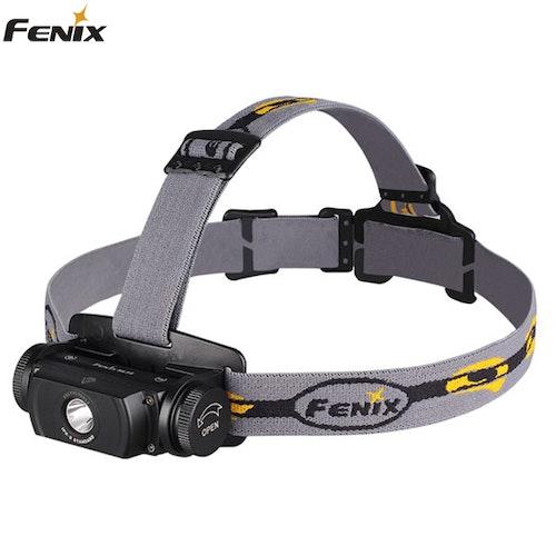 FENIX PANNLAMPA HL55 900 LUMEN