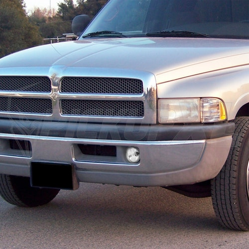 Dimljus Dodge RAM 1500 94-01