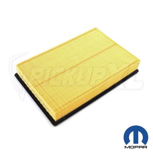 Luftfilter Mopar original RAM 1500 02-18
