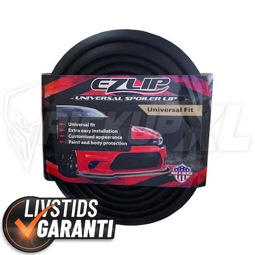 Gummispoiler Universal EZ Lip