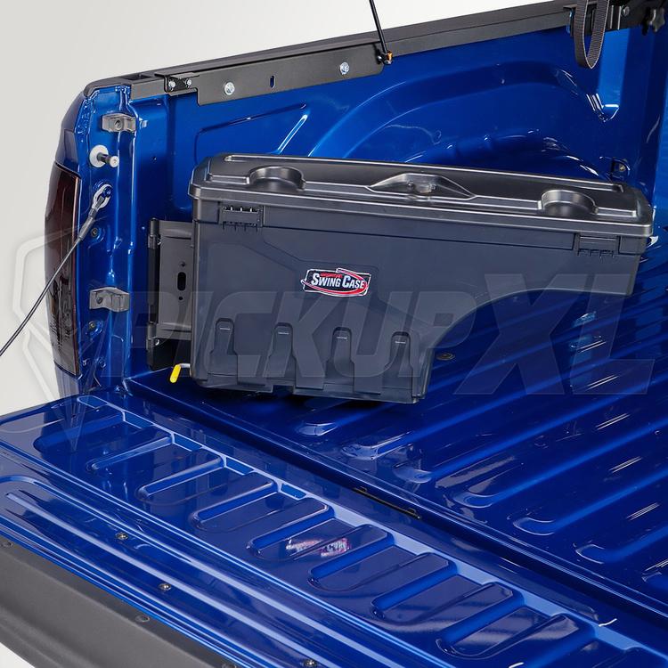 Swing Case RAM 1500/2500/3500 02-18