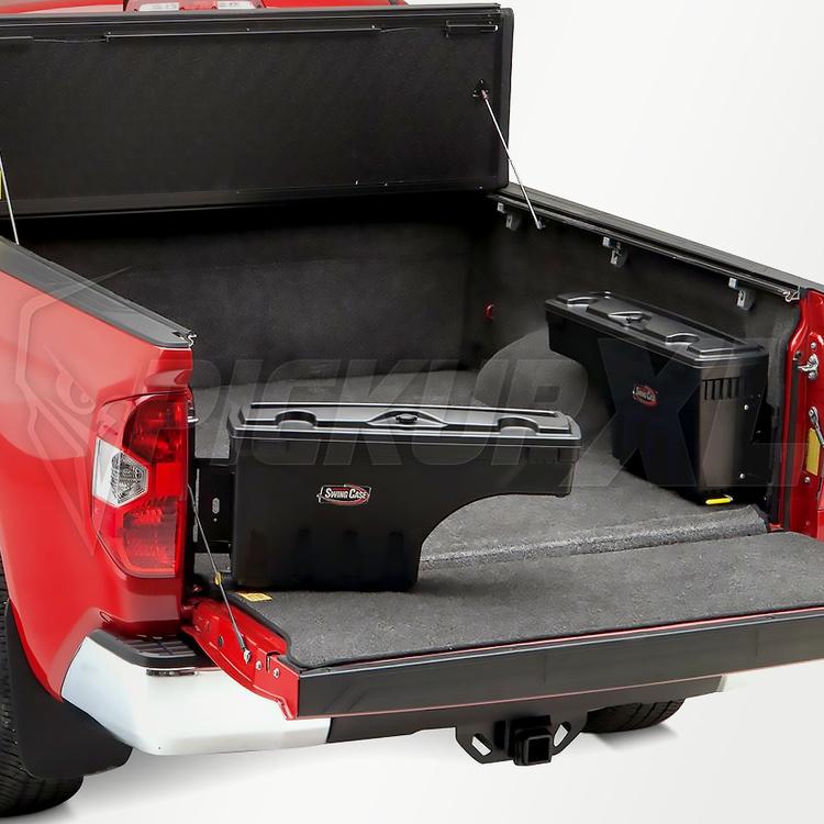 Swing Case Volkswagen Amarok