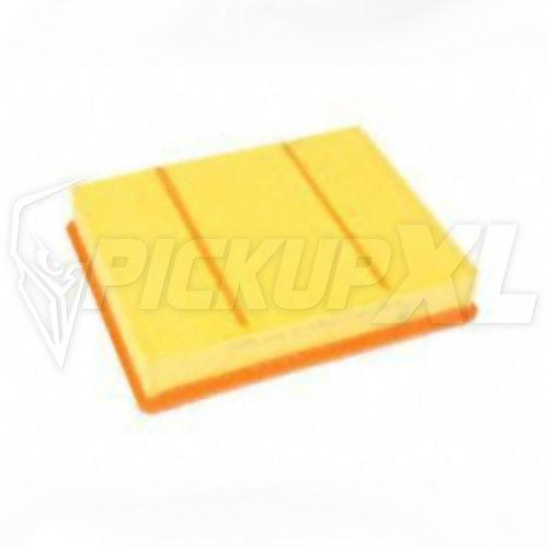 Element - A/CL Filter GM Luftfilter
