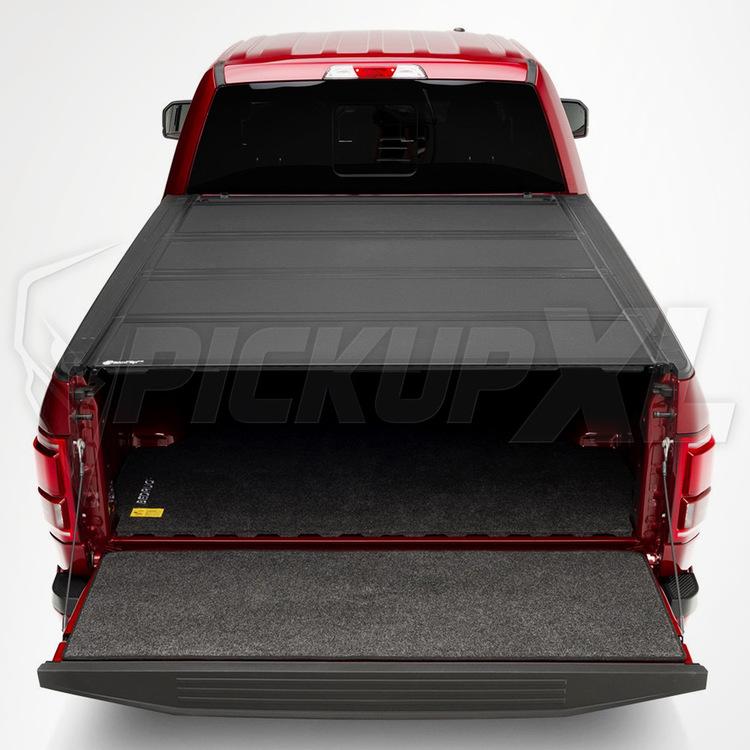 BAKflip MX4 Ford F150/F250/F350