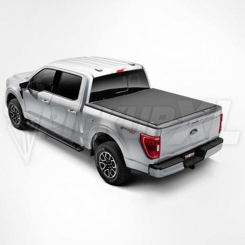 "TruXedo Pro X15 Roll Cover - Ford F-150 6'7"" 2015-2021"