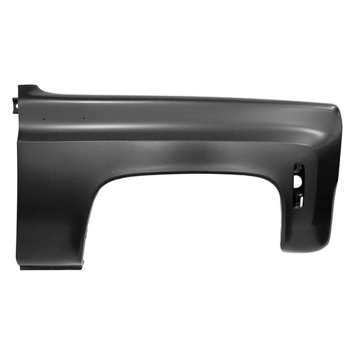 Sherman Right Side Front Fender - Chevy/GMC 1973-1980