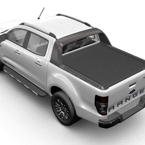 Mountain Top EVOm Flaklock - Ford Ranger Wildtrak / Raptor 2011+