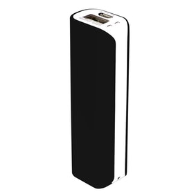 Power bank 2200mAh