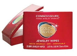 Putsmedel - Putsduk Jewellery Wipes