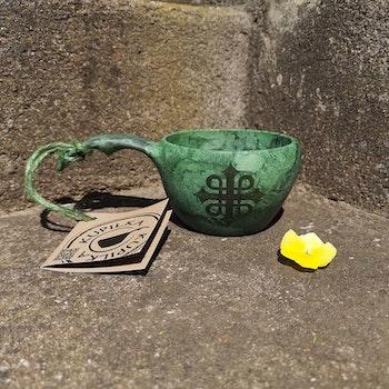 Cup/ Kåsa
