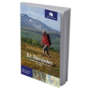 Guidebok på svenska/ Guidebook in Swedish