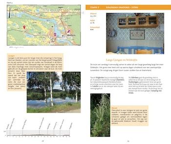 Guidebook in Dutch