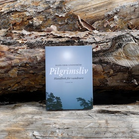 Pilgrimsliv/Pilgirm life (in Swedish)