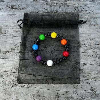 Bracelet/ armband