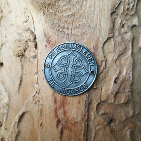Coin/ mynt