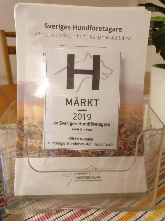Vardagslydnad / Allmänlydnad - Torsdag 24/10 kl. 18.30