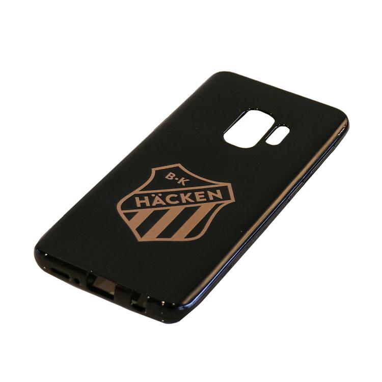 Mobilskal Samsung Galaxy S8