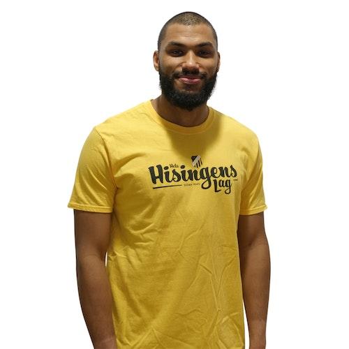 T-shirt Hela Hisingens Lag