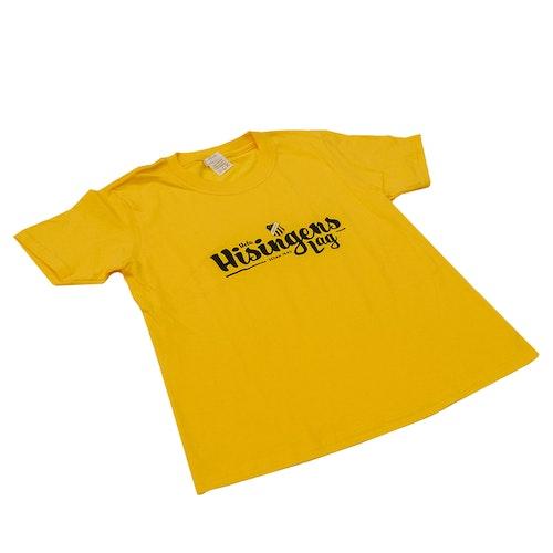 T-shirt HHL Junior