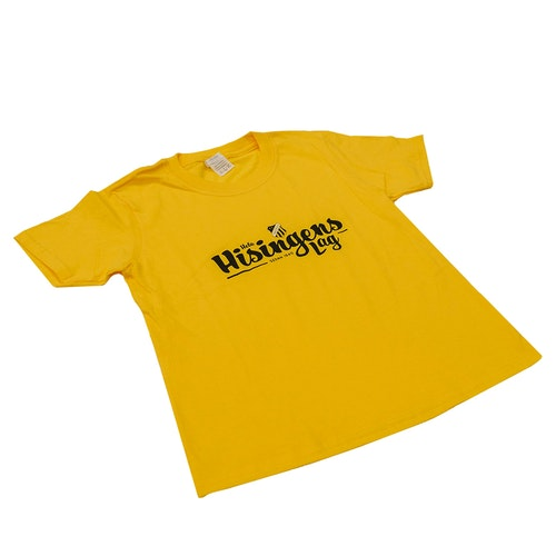 T-shirt HHL Junior
