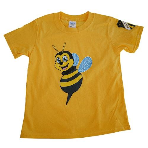 T-shirt Stickan Junior