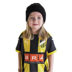 Matchtröja 2020 Junior