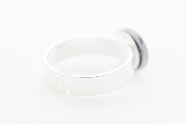 Trans, ring