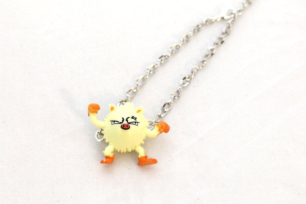 Gen1 Pokémon, armband
