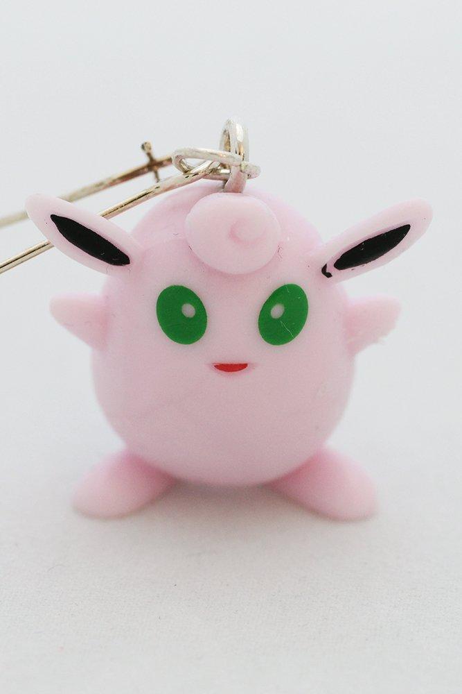 Gen1 Pokémon, örhängen
