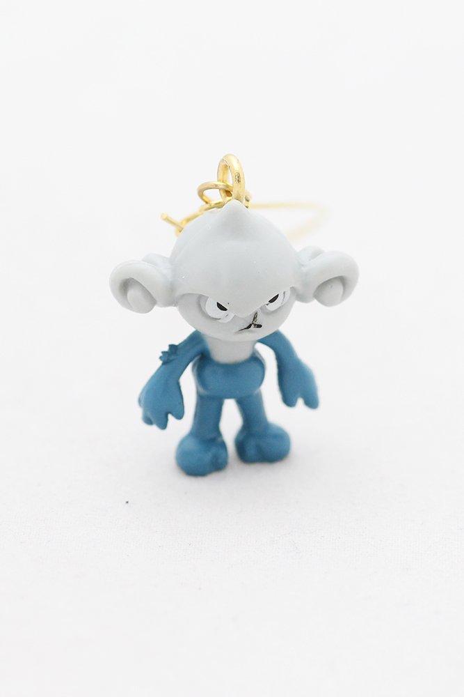 Gen3 Pokémon, örhängen