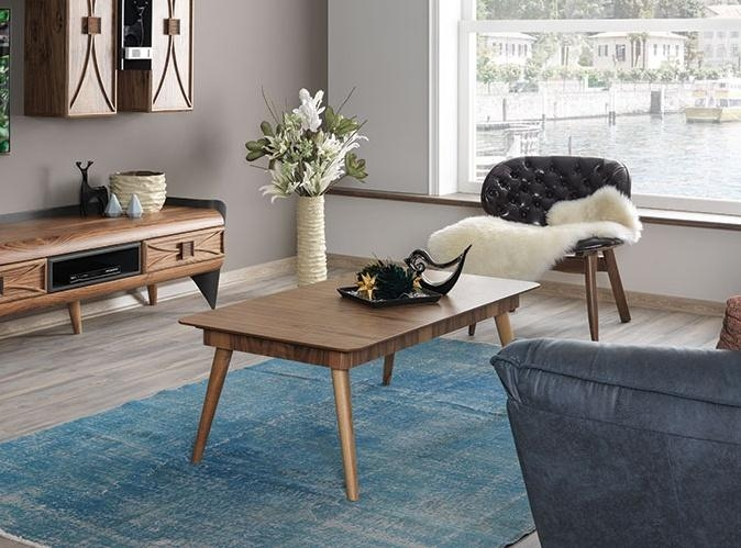 Soffbord - Noriental Möbler