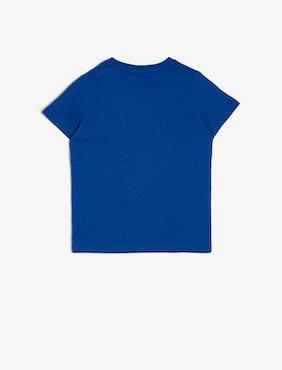 Cartoon Network T-shirt