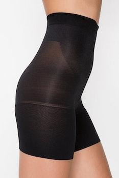 Light Shape Shorts