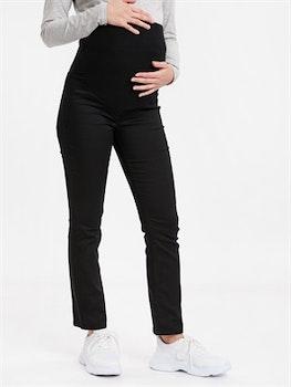 Mamm slacks