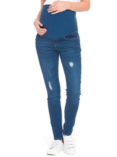 Mamma jeans