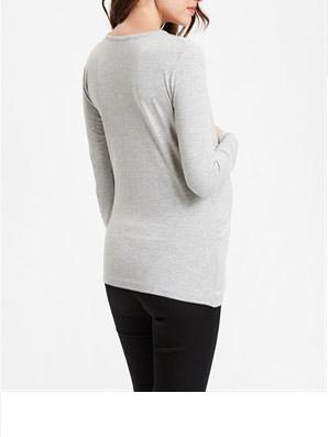 Mamma tröja med tryck