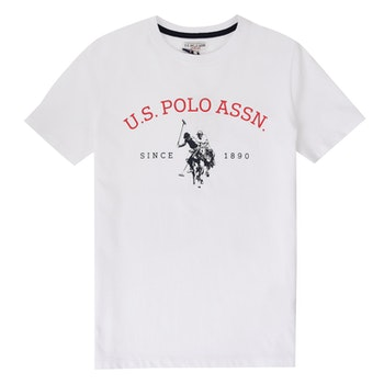 USPA GRAPHIC TEE