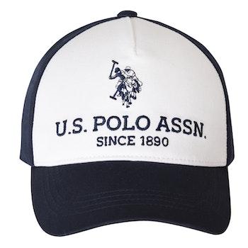 SINCE 1891 BASEBALL CAP