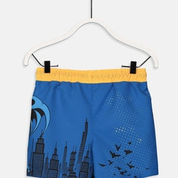 Batman Badshorts