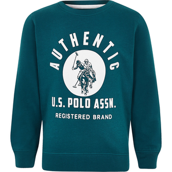 1890 BB SWEAT CREW