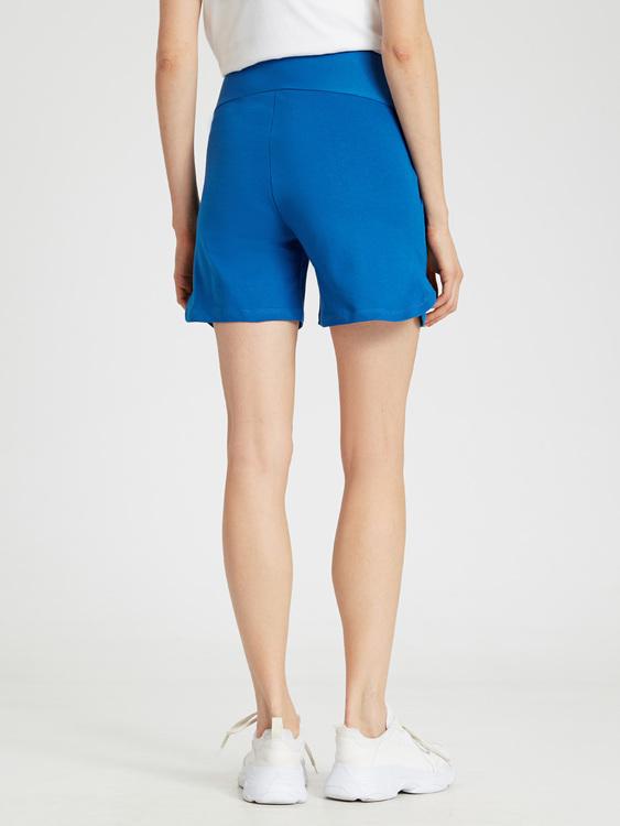 MAMA Shorts i bomull