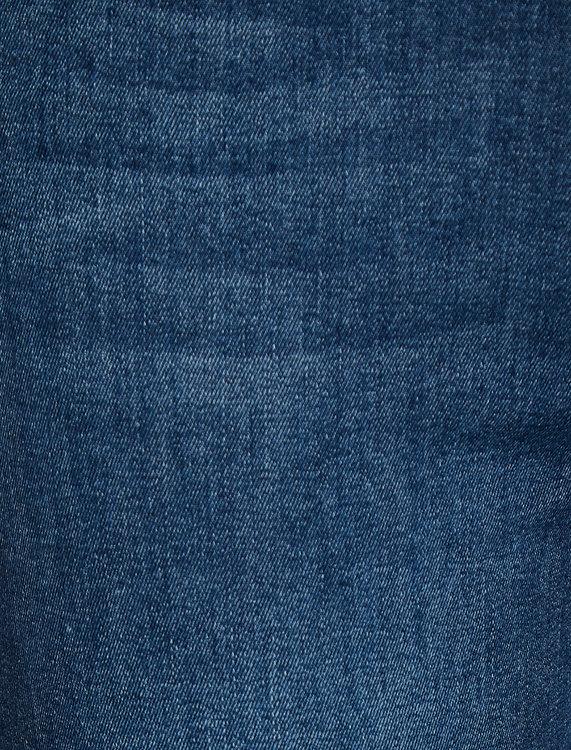 Jeans Indigo