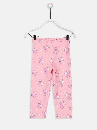 Pyjamas byxa
