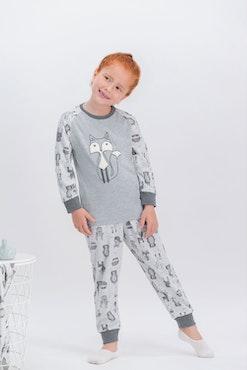 Mom daughter pajamas